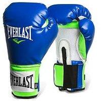 Everlast Pro Style Training Glove 14 Oz