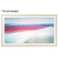 Samsung Customisable Bezel For The Frame 43 Inch Tv In 3 Colours