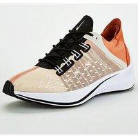 Nike Future Fast Racer - Pink/White , Pink/White, Size 3, Women