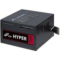 Fsp 700W 85 Plus Standard Hyper S