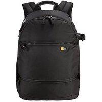 Case Logic Case Logic Bryker Backpack Dslr Large - Black