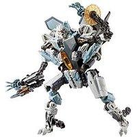 Transformers Studio Series 06 Voyager Class Transformers Movie Starscream
