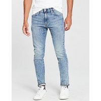Levi's Levis 510¿ Skinny Fit Jean, The Moment, Size 30, Length Long, Men