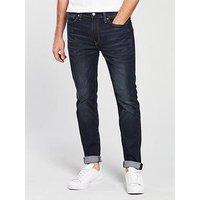 Levi's Levis 510™ Skinny Fit Jean, Irish Sea, Size 30, Length Regular, Men