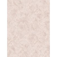 Superfresco Easy Rose Gold Concrete Wallpaper