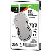 Seagate 1Tb Firecuda 2.5 Inch Internal Hard Drive For Laptop And Ps4