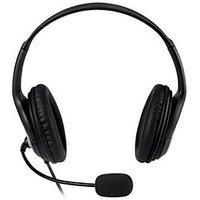 Microsoft L2 Lifechat Lx-3000 Gaming Headset