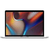 Apple Macbook Pro (2018) 13 Inch With Touch Bar, 2.3Ghz Quad-Core 8Th-Gen Intel&Reg; Core&Trade; I5 Processor, 8Gb Ram, 256Gb Ss