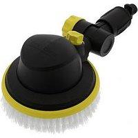 Karcher Wb100 Rotating Wash Brush