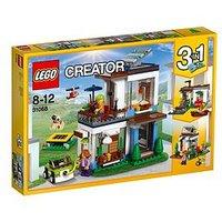 Lego Creator 31068 Creator Buildings