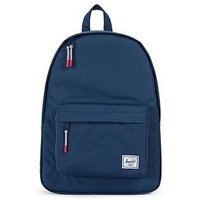 Herschel Supply Co Classic Backpack, Navy, Men