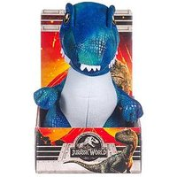Jurassic World 2 10Inch Blue Raptor