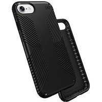 Speck Presidio For Iphone 8 - Black