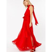 Monsoon Robyn Maxi Dress