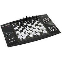 Lexibook Electronic Chessman Elite