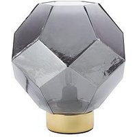 Ideal Home Aria Table Lamp