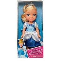 Disney Princess Disney Princess Basic Toddler Doll - Cinderellla