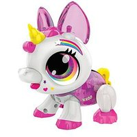 Build-A-Bot Build A Bot Unicorn