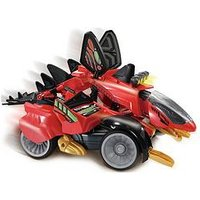 Vtech Vtech Switch & Go Dinos - Sandstorm The Stegosaurus
