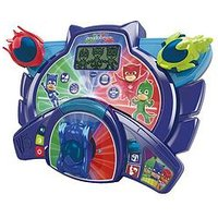Vtech Vtech Pj Masks Super Learning Headquarters