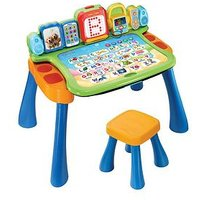 Vtech Vtech Touch &Amp; Learn Activity Desk