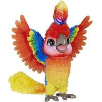 Furreal Friends Rock-A-Too The Show Bird