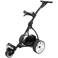 Ben Sayers Lithium Battery Golf Trolley