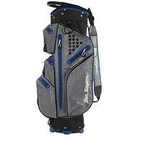 Ben Sayers Hydra Pro Waterproof Cart Bag