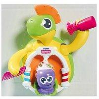 Tomy Tomy Yuri's Bath Salon, One Colour