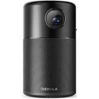 Anker Nebula Capsule Pro Pocket Cinema Wireless Portable Smart Projector