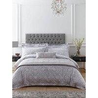 Dorma Hertford Duvet Cover