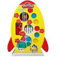 Play-Doh Play Doh Creative Fun Activity Set