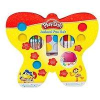 Play-Doh Play Doh Creative Farmyard Fun Activity Set