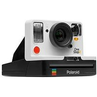 Polaroid Originals Onestep 2 With Viewfinder I-Type Instant Camera  - Camera With Colour Film