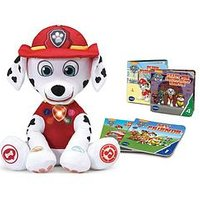 Vtech Paw Patrol Read & Learn Marshall