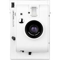 Lomography Lomo Instant Mini Camera  - Instant Camera With 20 Pack Of Paper sale image