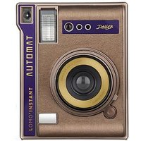 Lomography Lomo Instant Automat Instant Camera  - Instant Camera Only sale image