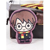 Product photograph showing Harry Potter Bold Cushion