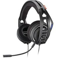 Plantronics Rig 400 Hs Headset For Playstation 4