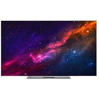 Toshiba 55X9863Db, 55 Inch, 4K Ultra Hd,Hdr, Smart, Oled Tv