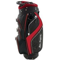 Ben Sayers Dlx Cart Bag