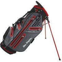 Ben Sayers Hydra Pro Waterproof Stand Bag