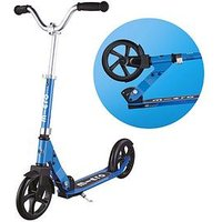 Micro Scooter Micro Cruiser - Blue