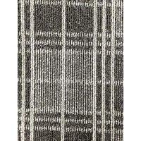 Dundee Carpet