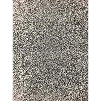Madrid Carpet