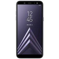 Samsung Galaxy A6 - Lavender