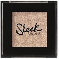 Sleek MakeUP Eyeshadow Mono, Shutup, Women