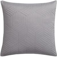 Product photograph showing Olson Cushion