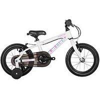 Adventure 140 Junior Mountain Bike 14 Inch Wheel