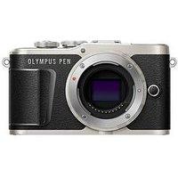 Olympus E-Pl9 Body - Black